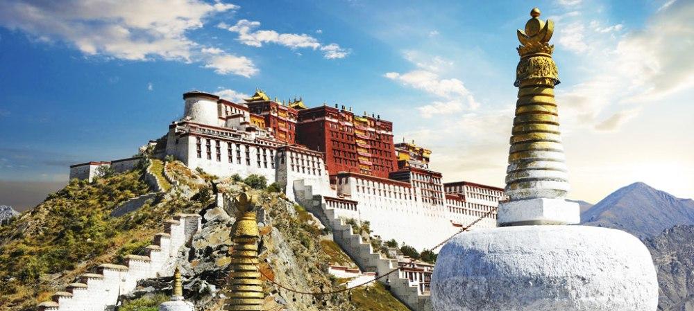 Asia-Tibet-Nepal-Everest-(1024x460)