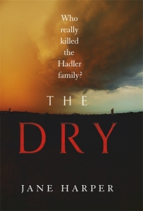 the-dry-novel-by-jane-harper